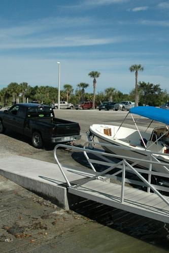 Jensen Beach Boat Ramp The Best Beaches In World