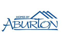 Homes by Aburton ,LLC Logo