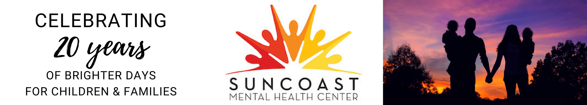 Suncoast Mental Health Center