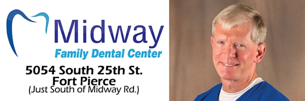 Midway Dental Center