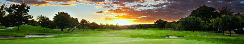 Meadowood Golf and Tennis Club