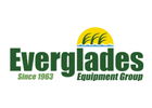 Everglades Equipment Group