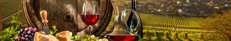 wine treasure coast