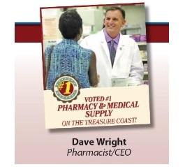 Personal Pharmacist