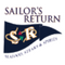 Sailor's Return Logo