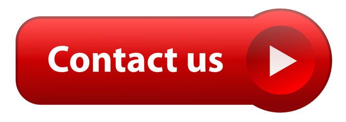 Southern Comfort MMJ Contact Us