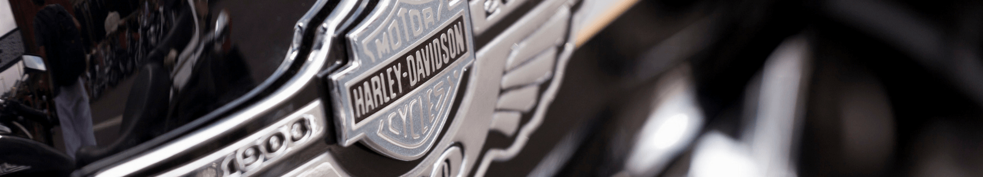 About Treasure Coast Harley-Davidson
