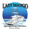 The Last Mango Fishing Charters