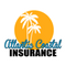 Atlantic Coastal Insurance