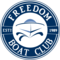 Freedom Boat Club of Fort Pierce Logo