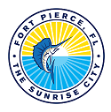 The City of Fort Pierce Logo