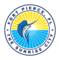 City of Fort Pierce Logo