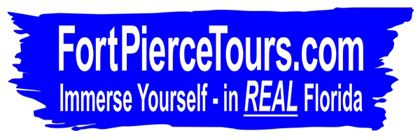 Fort Pierce Tours