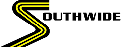 Southwide Industries Logo