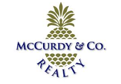 McCurdy & Co. Realty Logo