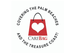 CareBag Inc. Logo