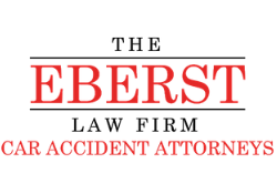 Donna E. DeMarchi - The Eberst Law Firm Logo