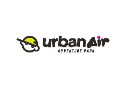 Urban Air Adventure Park Port St. Lucie Logo