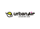 Urban Air Adventure Park Port St. Lucie