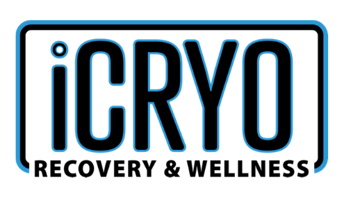 Sports Recovery at the iCRYO Port St. Lucie-