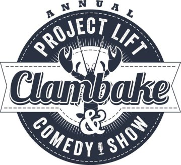 Project Lift Clam Bake