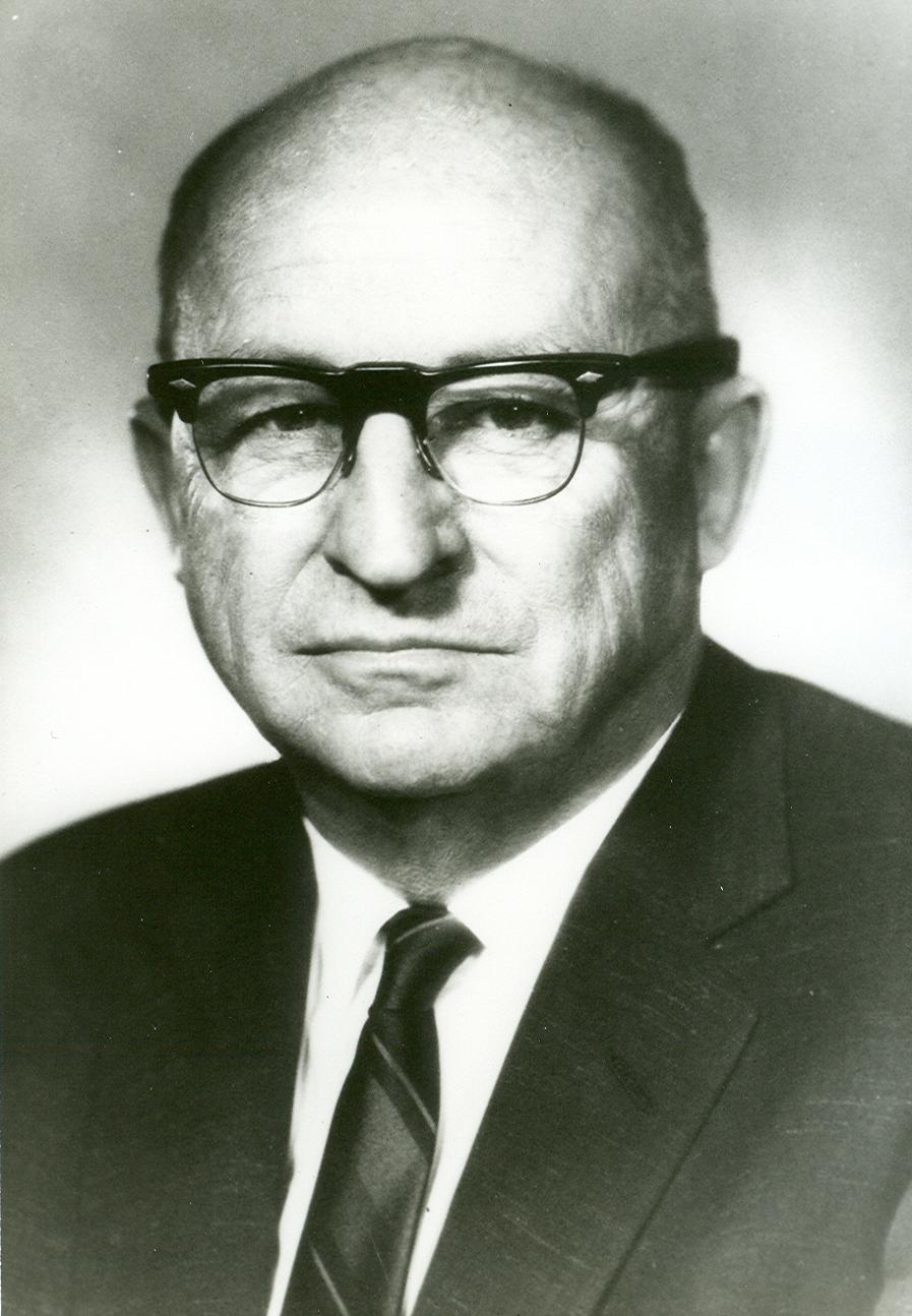 Edwin A. Link