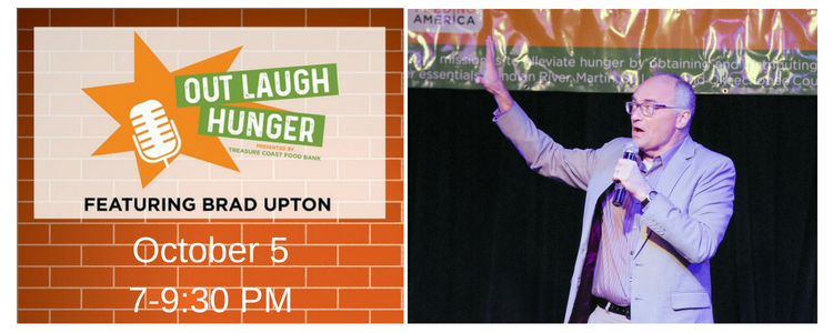 https://stophunger.org/event/out-laugh-hunger-4thannual/