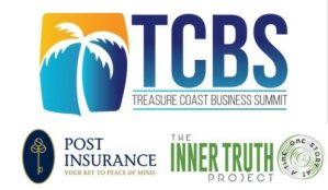 Treasure Coast Trailblazer Award