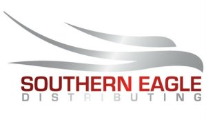 Southern Eagle Employees Donate to Homeless Veterans