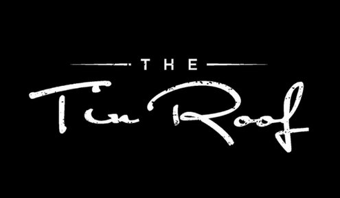 Tin Roof Bar & Grill To Open In Fort Pierce