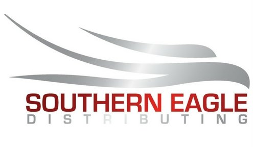 Southern Eagle shows Commitment to Community