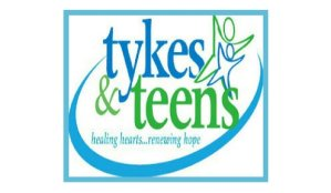 Tykes & Teens Releases Schedule, Sponsorship Opportunities for 10th Annual Festival of Trees and Lights