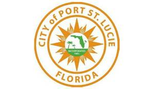 City of Port St. Lucie Irma Update Thursday 9:45