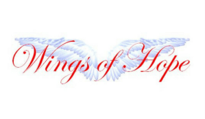 Wings of Hope Luncheon Will Get You in the Holiday Spirit