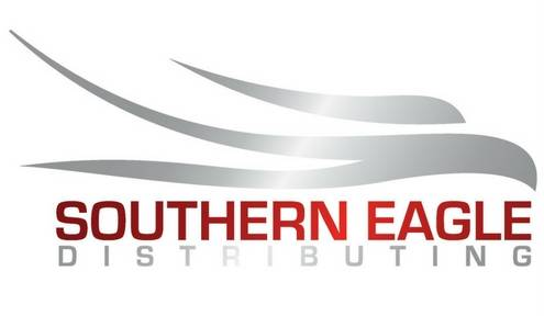 Southern Eagle Distributing Wins Constellation Brands Award