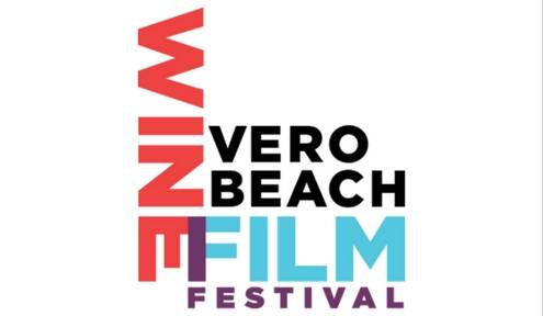 The Vero Beach Wine and Film Festival Marks it's 3rd Year