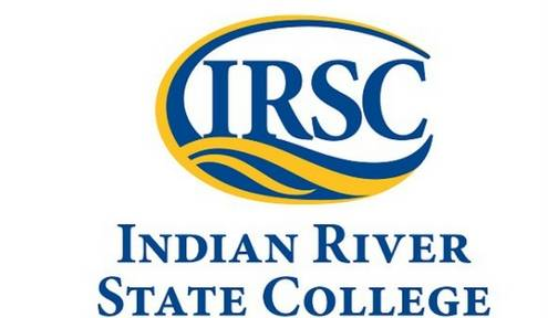 IRSC Campus Coalition Government Presents Awards,  Elects Officers