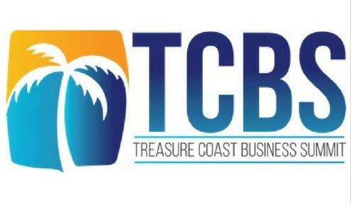 Peter W. Busch Keynote Speaker at the 10th Annual Treasure Coast Business Summit