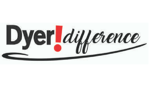 Education and Mentoring Programs Receive Dyer Difference Awards