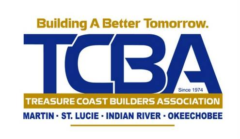 Important Update From The TCBA Fishing Committee