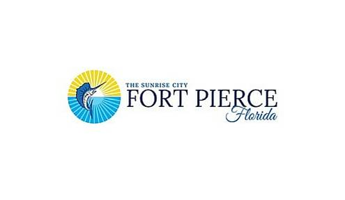 Fort Pierce Mayor Linda HudsonHonored with 2018 Home Rule Hero Award