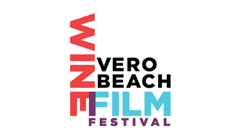 Vero Beach Wine and Film Festival. An Interview With Alex Goldberg
