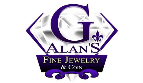 G. Alan's Fine Jewelry Presenting Ring Crackers to be Carried on 17 Trucks