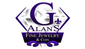 G. Alan's Fine Jewelry and Coin