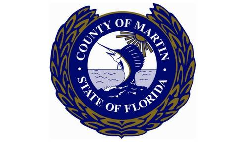 Martin County challenges residents to get out and play