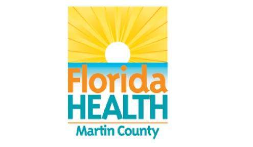 MARTIN COUNTY REMINDS RESIDENTS AND VISITORS TO AVOID  CONTACT WITH ALGAE