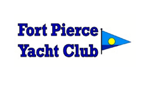 Fort Pierce Yacht Club