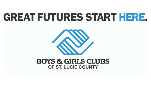 Volunteers renovate Boys & Girls Clubs Ken Pruitt Club