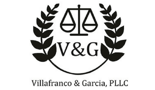 Villafranco & Garcia form Partnership with Boys & Girls Clubs