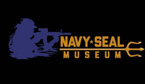 Navy SEAL Museum recognizes Medal of Honor Recipients